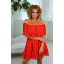 Annie Italy ruha