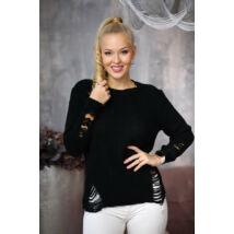 Ruby Italy pulóver