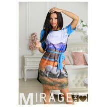 Nadia MIRAGE ruha
