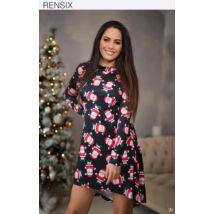 Télapós RENSIX ruha