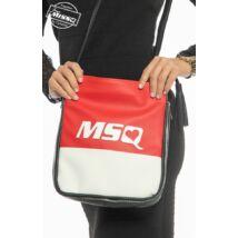 M717 Missq táska