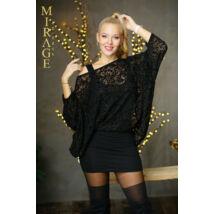 Easy Mirage ruha