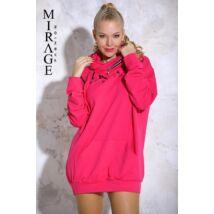 Letty Mirage pulóver/Pink