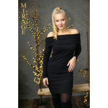 Mistic Mirage ruha