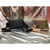 TM10/2-2021 MISSQ táska