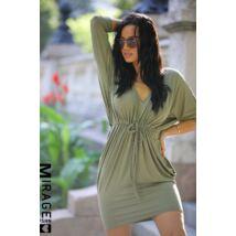 Amalfi Mirage ruha