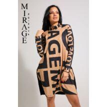 Begónia Mirage ruha
