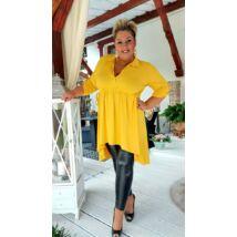 Daniella Fashion by Nono ingtunika