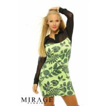 Dorci Mirage ruha