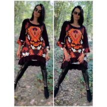 Ermina DressbyRitual ruha