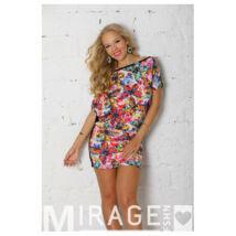 Felicia Mirage ruha
