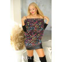 Inez Mirage ruha