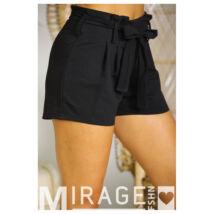Irina Mirage short