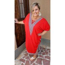 Kitti Fashion by Nono ruha