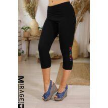 Színes Mirage leggings