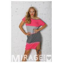 Liana Mirage ruha