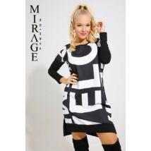 Meriott Mirage ruha