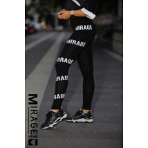 Odett Mirage leggings