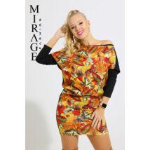 Pinko Mirage ruha