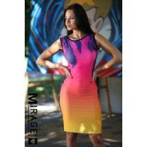 Polly Mirage ruha