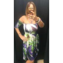 Frenchi MISSQ ruha
