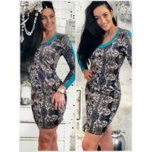 Arabella DressByRitual ruha