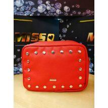 M300 MISSQ piros táska