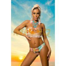 E.Indián Missq bikini