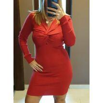 Jázi olasz ruha