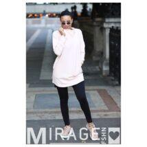 Bromira zippes Mirage pulóver