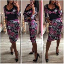 Evelyne DressbyRitual ruha