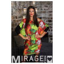 Levita Mirage ruha