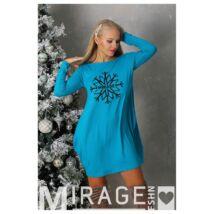 Bringo Mirage ruha