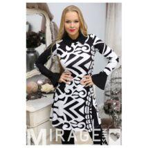 Fashion Mirage ruha