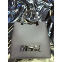 TS718 Missq fehér táska/2020