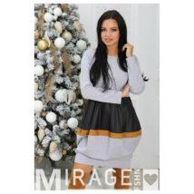 Layo Mirage ruha