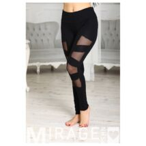 Neccbetétes Mirage Leggings