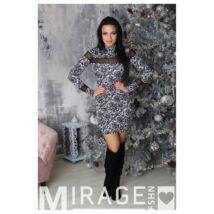 Viva garbós Mirage ruha