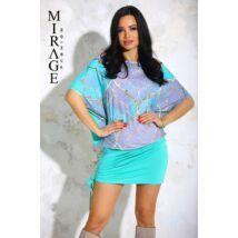 Tilla Mirage ruha/perzsa
