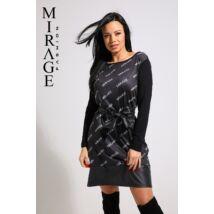 Veronika Mirage ruha