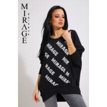 Vivien Mirage pulóver