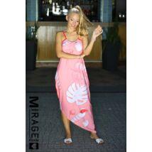 Zizi Mirage maxi ruha