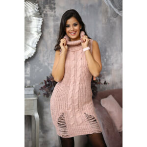 Garbós Italy ruha