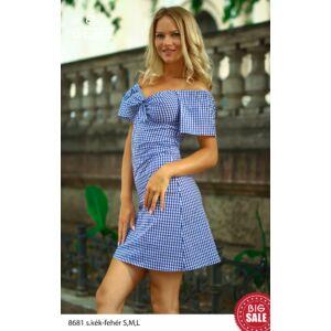 8681 Bebe ruha