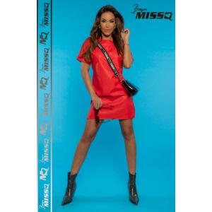 Liza MISSQ ruha