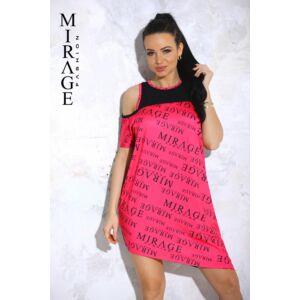 Mary Mirage ruha/Pink