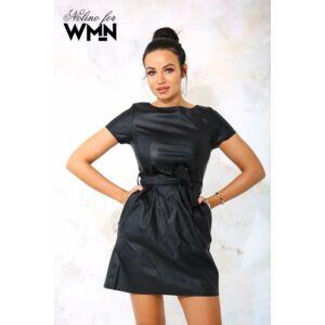 Vera Nolino ruha/fekete