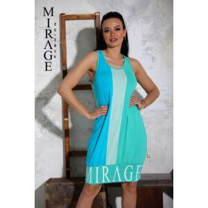 Amaranta Mirage trikóruha/kék