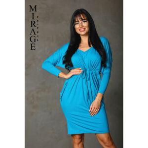 Amina Mirage ruha/világoskék