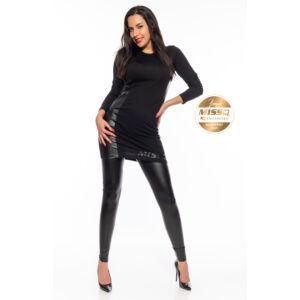 E.Birs MISSQ ruha/fekete